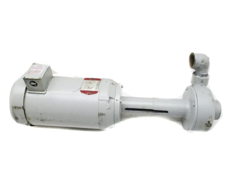 GUSHER 11019-NS-SE UNMP