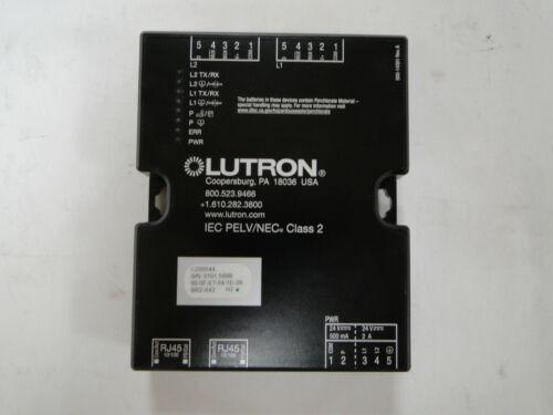 LUTRON Quantum 2 Link Processor