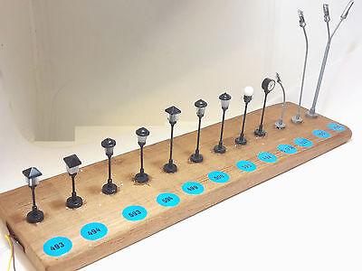 Palo lampione stradale usato vedi tutte i 54 prezzi!
