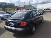 2001 Hyundai Elantra GL Auto Hatchback $2299 Kenwick Gosnells Area Preview