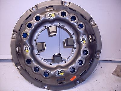 88 Super 88 770 880  Oliver Tractor Clutch 11 W870880 870880as
