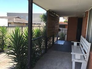 ROOM FOR RENT 160-280pw DANDENONG Negotiable