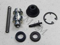 Suzuki New K/&L Front Brake Caliper Rebuild Kit 0106-043