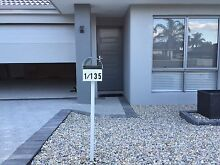 New house available for rent Gosnells Gosnells Area Preview