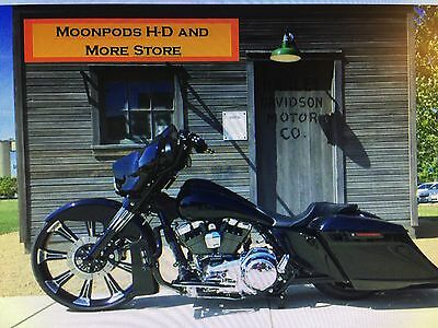 Moonpods H-D and More Store