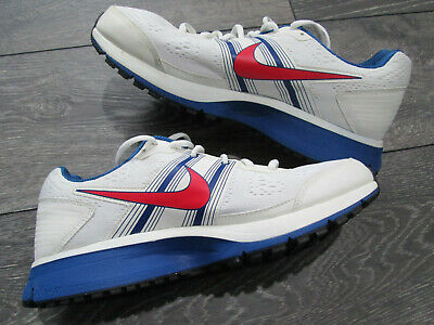 mens NIKE pegasus 29 running trainers 524974 164 UK 9.5