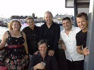 Back to school Hire a band Perth Perth City Area Preview