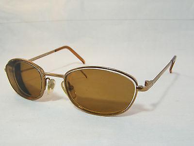 Ralph Lauren 974/S L6E Eyeglass Frames 48 19 130