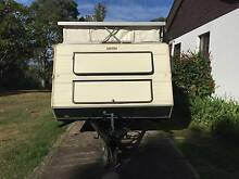 1986 Jayco Silverdale Wollondilly Area Preview