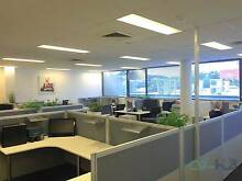 $2,762pw - Convenient Private Office Milton Brisbane North West Preview