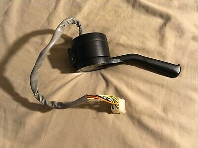 Daewoo Directional Switch Forklift Part D 147484 Sw 1578 New