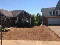 Little Bay Landscaping - Professional + Insured - Free Quotes