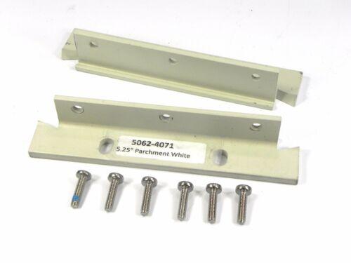 Agilent Hp Keysight 5062-4071 Rack Mount Flange For Units With Handles - 3u