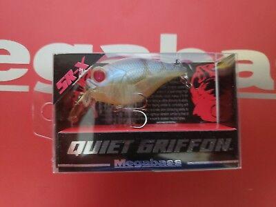 Details about  /Tackle House M Quiet 118mm 12gr Floating #108 Konoshiro