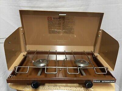 Radius Veritas etc Fits Valor Vintage  Paraffin Stove burner inner steel cap