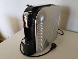 Aldi Expressi K Fee Coffee Capsule Machine Coffee Machines