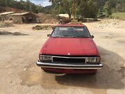 Torana UC Lithgow Lithgow Area Preview