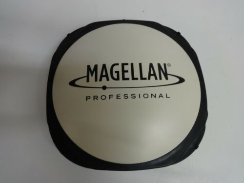Magellan Survey L1 GPS Antenna  NAP100