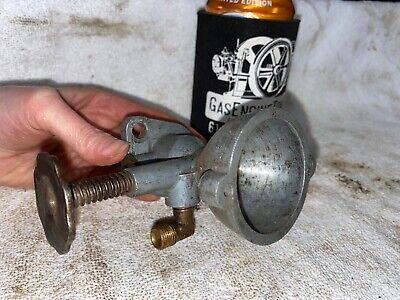 Carburetor Mixer For Fairbanks Morse D Hit Miss Gas Engine