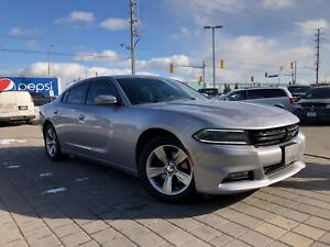 2016 Dodge Charger SXT**REMOTE START**BLUETOOTH**