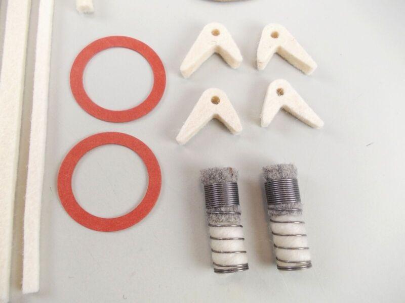 "Rebuild Parts Kit South Bend Lathe 9/"" Model C"