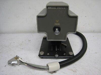 Hp - Agilent - Keysight W85104a Test Set Module