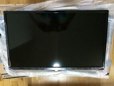 LG Electronics 29MT48DF-PZ, 28.5
