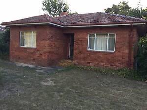 Demolition Sale - Narrabundah ACT Narrabundah South Canberra Preview