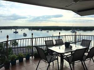 Room for rent in Stuart Park with Water Views! Close to CBD! Stuart Park Darwin City Preview