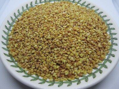 Buckwheat Tea 메밀차- Roasted Buckwheat Tea from 100% Nature, SHIP from USA