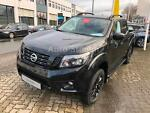 Nissan Navara NP300 Pick-up N-Guard 0% Gewerbeleasing!!