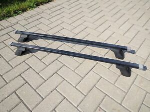 Roof rack for Mazda 5 or 6.