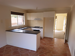 Second hand kitchen and appliances Reservoir Darebin Area Preview