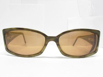 Authentic NINE WEST BABE/S 9D5 04 EYEGLASSES Eyewear FRAMES 59-16-125 TV6 93240