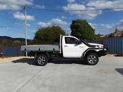 2016 Toyota Hilux SR *LOW KMS* Margate Kingborough Area Preview