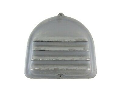 South Bend 14-12 16 Lathe Bell Housing Right Side Ventilator Vent Panel