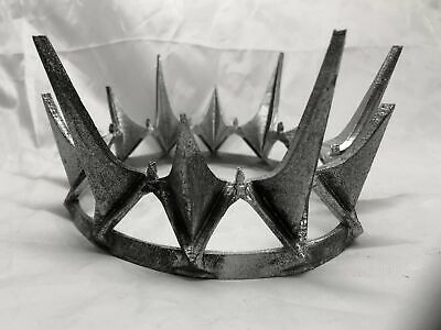 Queen Ravenna Crown (Queen Ravenna Crown | The Huntsman | Queen Ravenna)