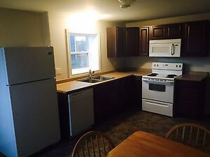 Apartment for rent in cbs