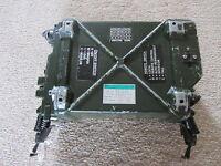 Clansman Prc351 Trasmettitore Ricevitore. Non Testato. Mod Rilascio -  - ebay.it
