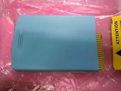 Mitel Inter-Tel 3000 Encore 8-Port Voice Messaging Module Voice Messaging Module