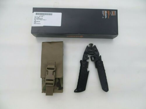 Gerber Multi-Tool Cable DAWG Communications Tool W/ MultiCam Pouch