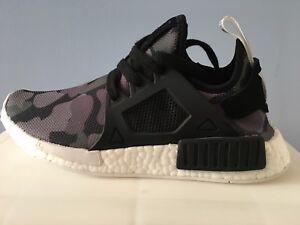 Adidas NMD _XR1 Size 7.5