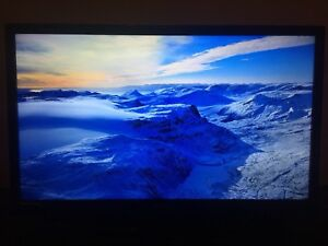 """38"""" Emerson LED Television"""