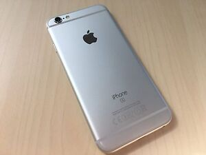 iPhone 6s 16gb unlocked 3 months old !!! Eight Mile Plains Brisbane South West Preview