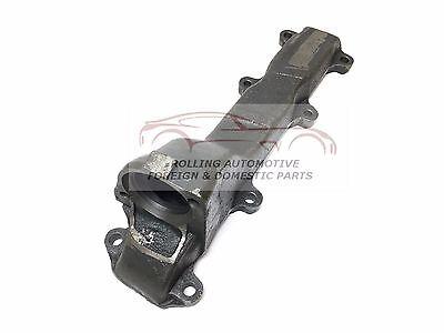 352 360 390 fits Ford F100 F150 F250 F350 Pickup Exhaust Manifold New RH Side