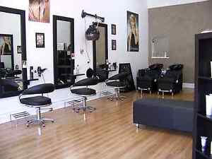 Business for sale York York Area Preview