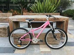 Various bikes and prices for sale (Please see description) Clayton Monash Area Preview