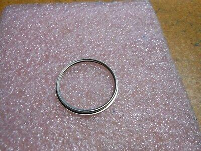 Amphenol Retainer Ring 12 Pc Lot 10-150912-248 Nsn 5935-00-057-3620