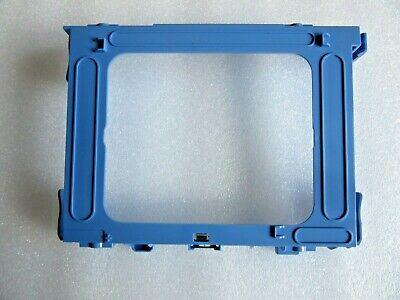 "Dell OptiPlex 3040 3046 5040 7040 SFF 3.5"" HDD Hard Drive Caddy IB5146200-600"