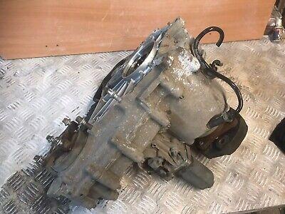 Vehicle Parts & Accessories Transmission & Drivetrain BMW E60 E61 ...